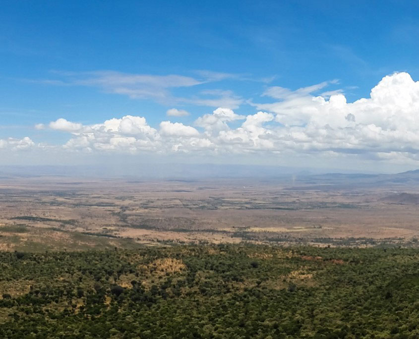 great-rift-valley-845x684