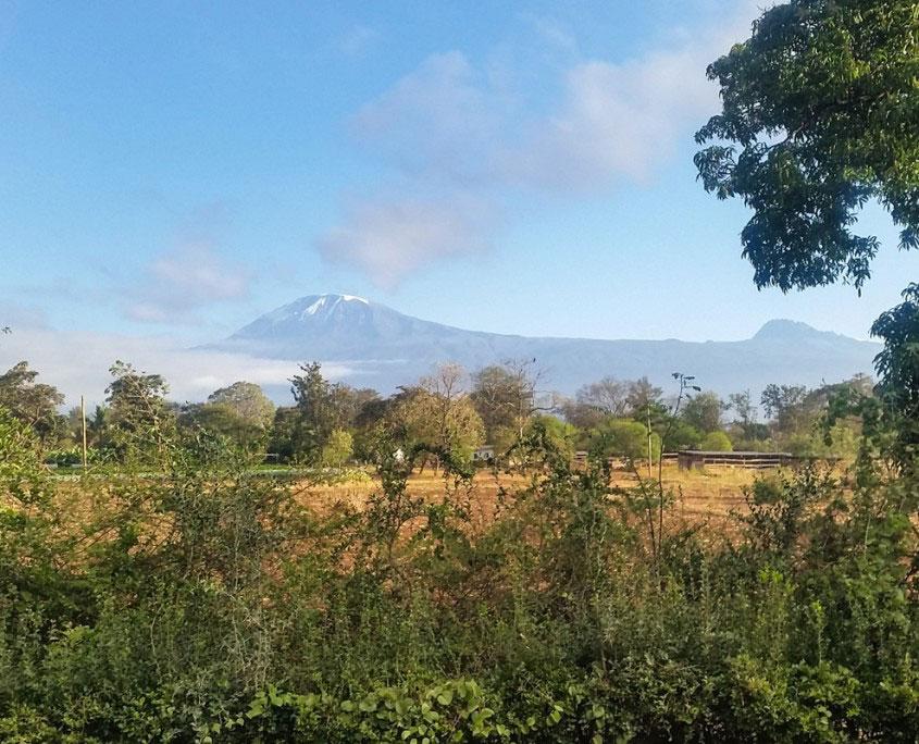 kilimanjaro-845x684